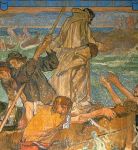 Bridgeman; (c) David Brangwyn; Supplied by The Public Catalogue Foundation