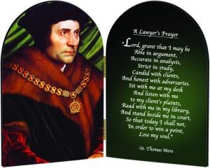 t.m.Prayer
