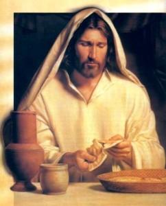 jesus-breaking-bread1