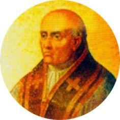 Callixtus III, Papa ; 8 /4/1455 – 6 /8/1458