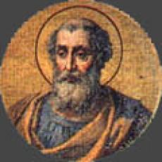 Sixtus II 2