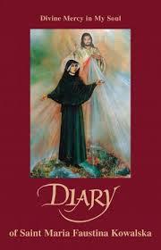 Fau diary