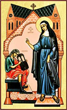 St-Hilda3