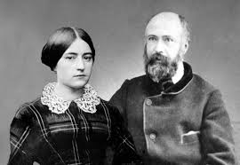 Novena to Saints Therese, Louis ; Zelie Martin with Visit of their Relics @ Church of the Holy Family | Rathcoole | County Dublin | Ireland