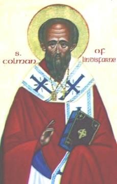 colman1