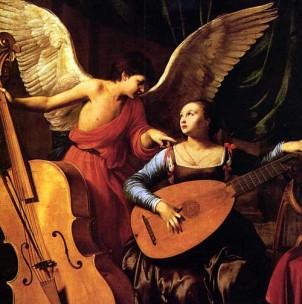 cecilia music