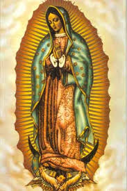 Guadalupe.j1pg