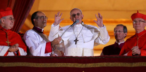 Pope_Francis_BN