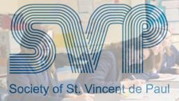 SVP_education