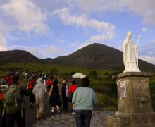 Croagh patrick small_ch_oct06_167