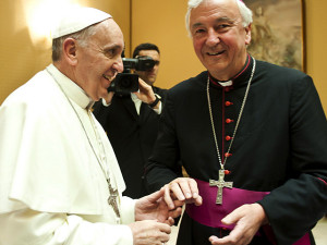 Pope-Francis-with-Archbishop-Vincent-Nichols