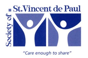 St-Vincent-de-Paul