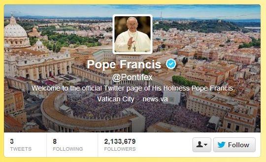 https://www.catholicireland.net/wp-content/uploads/2013/07/pontifex_twitter_page_main_article_1363953193_540x540.jpg
