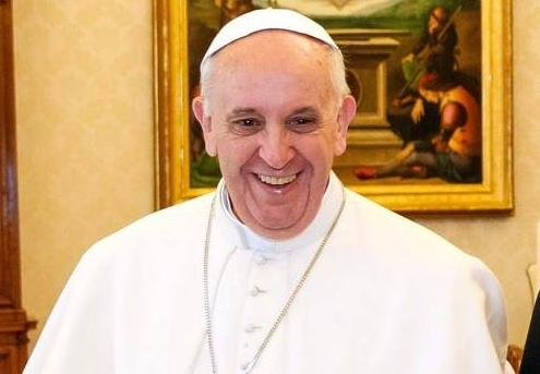 pope francis (2)