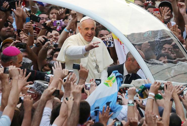 pope-francis-rio1