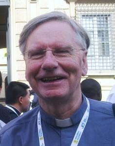 Fr-Tom-Norris2