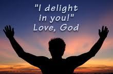 G delight