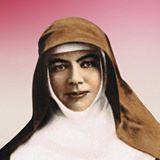 cinet saint mary mac k 67247_118664298193091_1213147_n