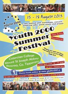 summer_festival_2013