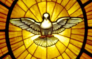 Gian_Lorenzo_Bernini_-_Dove_of_the_Holy_Spirit