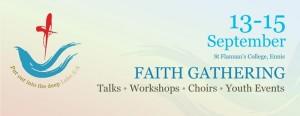 Killaloe Faith Gathering