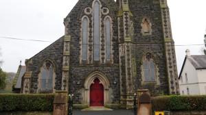St-Marys-Star-of-the-Sea-Newtownabbey