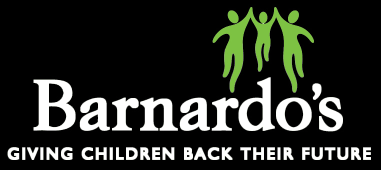 budget cuts will add to children s hunger barnardos warns house cleaning logos ideas house cleaning logo templates