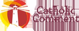 catholiccomment