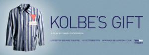 kolbes-gift