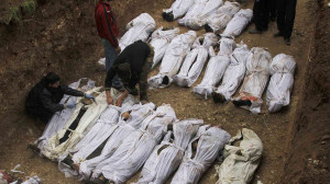 syria_bodies_wide-f7b1857506ca459c6a6b8940ba31b60ebd7f1faf-s6-c30