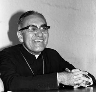 520672 besides President Higgins Visits Tomb Archbishop Romero further Day Of Prayer For The Legal Protection Of Unborn Children 3 also La Catholics Celebrate Beatification Of Beloved Archbishop Romero moreover El salvador government the roman catholic c 742. on oscar romero homilies