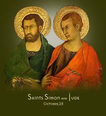 Simon&Jude