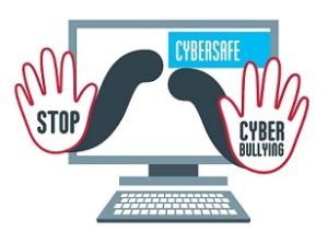 resizedcyberbullying