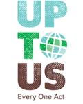 uptous-logo-120-150