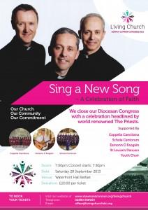3432L-Living-Church-Event-Poster-04