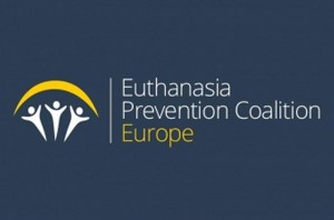 Euthanasia Prevention Coalition Europe