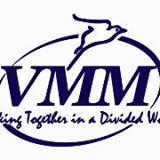 vmm logo 199955_10151036139351105_445435493_n