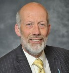 David Ford, Minister for Justice, Northern Ireland Assembly