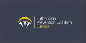 EPC+Europe