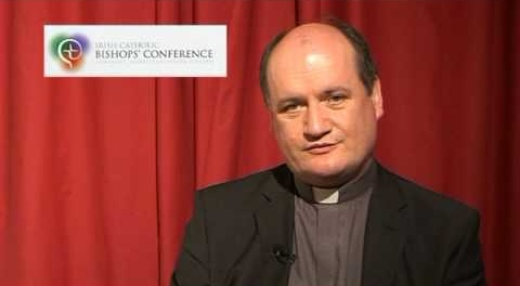 Fr Michael Drumm (2)