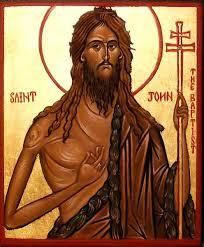 John the B3
