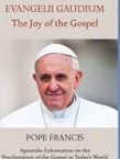 The Joy of the Gospel by Pope Francis