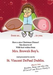 Mrs-Brown-2