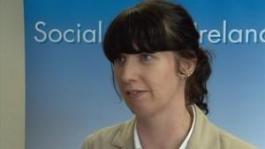 Social Justice Ireland