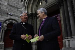 archbishops-more-formal1
