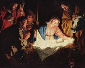 birth-jesus-gerard_van_honthorst_001