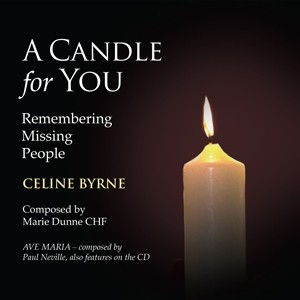 candle_for_you[1]