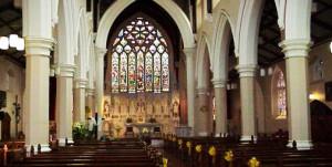st_catherines_church