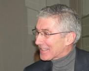 Fr Arthur O'Neill