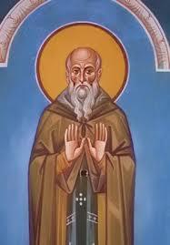 Aiden of Canterbury